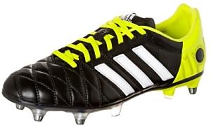 adidas-11pro Fussballschuh