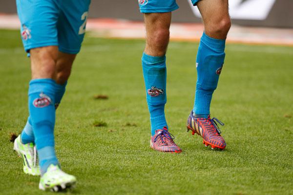 fussballschuhe-1fckoeln2015